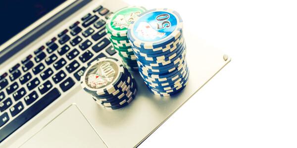 online-casino-slot-game